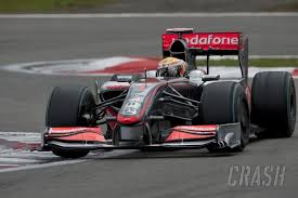 Michael schumacher makes much anticipated f1 comeback, but outgunned by younger team mate nico rosberg. Italian Gp Practice Reactions Mclaren Mercedes F1 News
