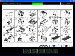 hino truck engine diagram hino automotive wiring diagram database hino truck engine diagram truck get image about wiring diagram on hino truck engine diagram