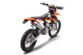 2018 ktm exc f 500. modren exc source supplied the 2018 ktm 500 and 450 excf  on ktm exc f