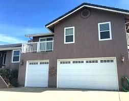 palm desert door hardware finish carpentry website features exterior and interior doors garage repair springs