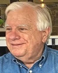Benjamin Walbert Obituary (2020) - Jim Thorpe, PA - Times News