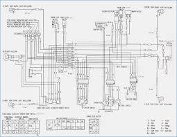 1971 honda cl70 wiring diagram wiring diagram libraries 1971 honda cl70 wiring diagram