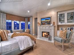 Master Bedroom Suites How To Design A Master Bedroom Suite Brothers Master Bedroom Suite