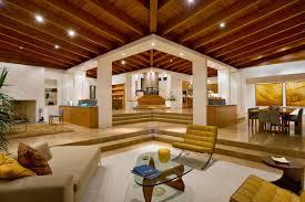 architectural home design. Architect: Safdie Rabines Architects Architectural Home Design