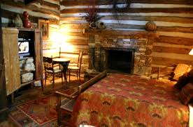 Mountain Cabin Decor Mountain Rustic Small Cabin Interior Small Rustic Cabin Decor