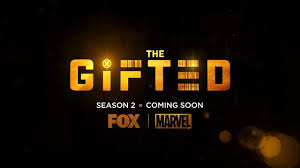 the gifted season 2 teaser promo hd