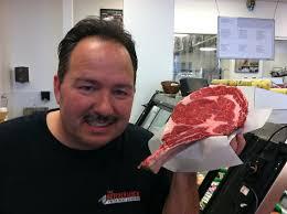 Products Archive  The Butcher BlockButcher Block Meats Las Vegas