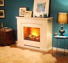 dimplex optimyst electric fireplace dimplex 28 inch opti myst electric fireplace log set