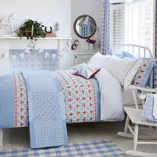 julie dodsworth bedding blue red fl bedding at bedeck 1951 regarding amazing property best duvet covers remodel