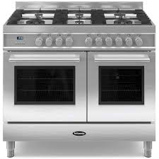 Professional Ovens For Home Range Cookers Our Pick Of The Best Ideal Home
