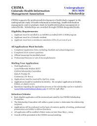 Awesome Examples Resume For Job Application Job Application Cover