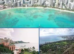essay hawaii vacation  essay hawaii vacation