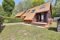 maison t3 berck 62600