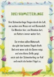 18 Gedicht Abschied Kindergarten The Public Memorials Appeal