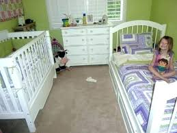 baby and toddler sharing a room toddler and baby shared room sharing bedroom with toddler anyone