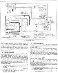 c6 wiper wiring diagram explore wiring diagram on the net • 1968 corvette wiper wiring diagram repair wiring scheme 2004 workhorse wiper motor diagram wiper motor wiring