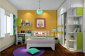 childrens room lighting. 28 Children S Lighting Kids Bedroom Some Of My Favorite Bed Childrens Room
