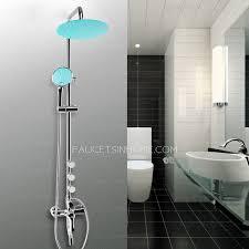 modern shower heads. Modern Shower Heads I