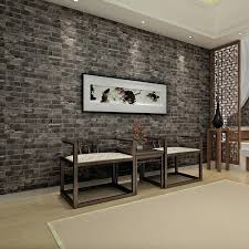 kitchen wall coverings kitchen wall coverings modern covering home design ideas and intended for plan kitchen