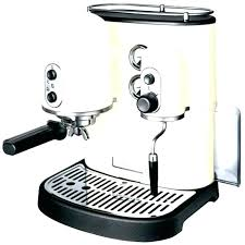 kitchenaid coffee pot replacement pro line coffee maker replacement carafe large image for artisan espresso coffee maker review replacement