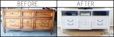 white dresser tv stand. Perfect White Intended White Dresser Tv Stand S