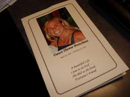 dawn brancheau funeral. Modren Brancheau Hundreds Turn Out For SeaWorld Traineru0027s Funeral Intended Dawn Brancheau A