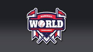 Baseball Design Templates Free Baseball Sports Design Templates With Deconetwork