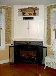 extraordinary corner gas fireplace willlewiss blog