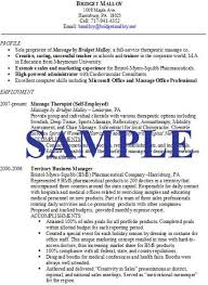 sample resume for ojt engineering ojt resume slideshare sample    resume  healthcare nursing sample resume