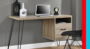 work desks for office. Contemporary Work Attractive Work Desks The 20 Best Modern For Home Office HiConsumption
