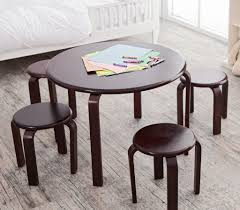 bedroom table and chair set phenomenal kanes furniture dining room sets windward pedestal design small