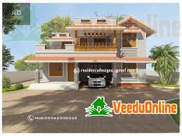 Small Picture Kerala Traditional Exterior Home Design 1800 Sq Ft