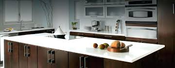 kitchen countertop costs comparison kitchen cost comparison marvelous