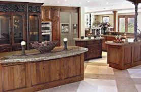 wood kitchen furniture. full size of furniture amazing custom wood kitchen cabinets for apartment oak wooden stylish o