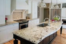 kashmir white granite countertops contemporary white granite kitchen island kashmir white granite countertops photos kashmir white granite countertops
