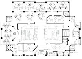 office space floor plan creator. Office Space Dimensions Photos Average . Floor Plan Open Creator