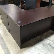 miramar office furniture. Modren Miramar Photo Of Miramar Office Furniture  San Diego CA United States Intended X
