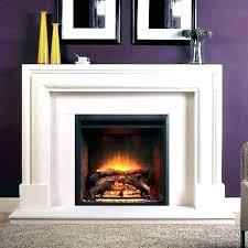 wood fireplace surround kits mantel rounds kit wooden facing mantle wooden fireplace surrounds wood fireplace surrounds contemporary fireplace surround