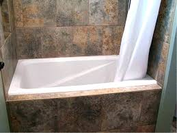 sophisticated bathtub for shower stall bathtub replacement bathtub image of shower stalls for bathroom faucet replacement large size turning bathtub
