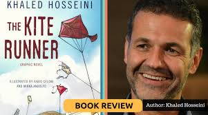 book review the kite runner out of stars campusvibes book review the kite runner