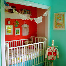 Small Picture Sharing a room with baby 8 space saving ideas Todays Parent