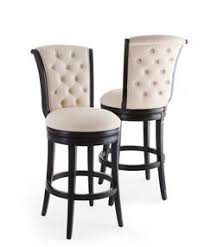 tufted bar chairs. Interesting Bar Inside Tufted Bar Chairs