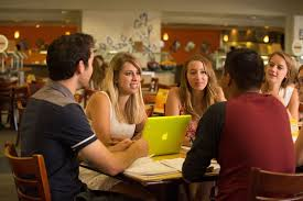pitzer core values essay related posts to pitzer core values essay
