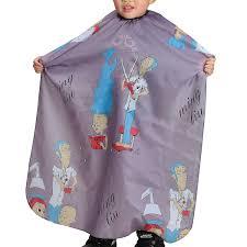 Toddler Cape Pattern Amazing Design Inspiration