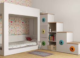 multipurpose furniture for small spaces. Furniture: Multipurpose Furniture For Small Spaces | Wooden Loft Full Size