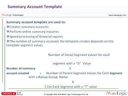 Online Ledger Template Ledger Account Template Skincense Co