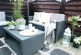 10 x 16 outdoor rug outdoor rug cool outdoor rug round outdoor rugs inside outside area 10 x 16 outdoor rug