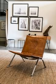 furniture for new apartment. lau0027s best coffee shop is inside furniture designer stephen kennu0027s apartment for new u