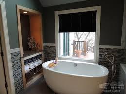 bathroom remodeling wichita ks. Appalling Kitchen Remodel Wichita Ks Interior Decor Ideas New At 9 Bathroom Remodeling Home Remodeler