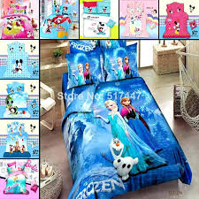 frozen bed sets full awesome frozen bedroom set frozen bedding set decor frozen bedding sets full frozen bed sets